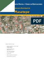 Masatepe.pdf