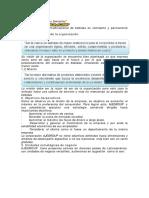 AJEGROUP_y_ARCOR_Unidad_1.pdf