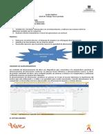 Informática Séptimo- Guía 1-2