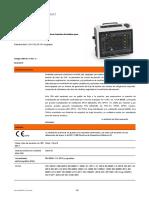 Ventilador Siare Aria 104.pdf