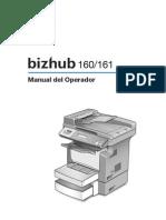 bizhub_160_161_UM_ES_1.1.1