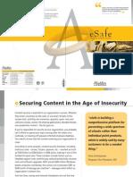 eSafe_Family_Brochure