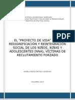 El proyecto de vida en la redignificación_ARN.pdf