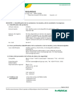 Safety Data Sheet for Eter dietílico 100931 (1).pdf