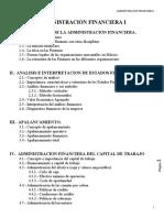 ADMINISTRACION FINANCIERA I.docx