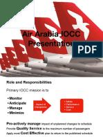 IOCC Presentation.pdf