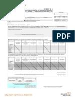 declaracion-otros-ingresos-asignacion-familiar