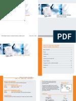 UDS10-100-200_QS.pdf