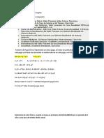 Practica Ingeniería economica Series desiguales