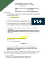 Modelo Estandar y economia  Escala 2020 (1)-convertido