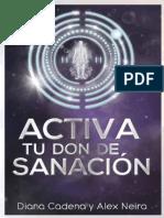 ACTIVA-TU-DON-DE-SANACIÓN-Regalo