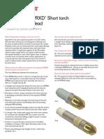 FAQ_896290_R1_XDShrtTrch.pdf