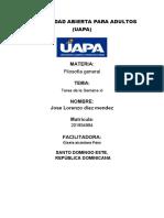 412984580-Filosofia-General-Tarea-IX.docx