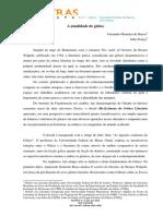 A atualidade do gótico.pdf