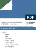 01 - Introduzione.pdf