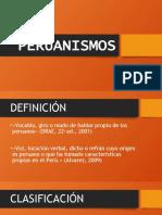 PERUANISMOS.pptx