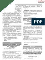 1884212-1.pdf