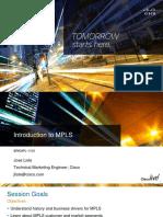 introduccion MPLS (2).pdf