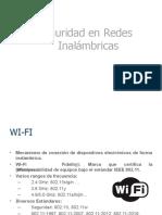 SeguridadRedes_Tema1B