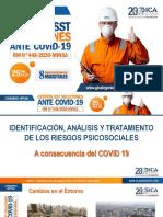 1.10 PR - Identificación, análisis y tratamiento de los Riesgos psicosociales a consecuencia del COVID-19.pdf