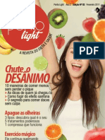 Ponto Light 02 - ano III