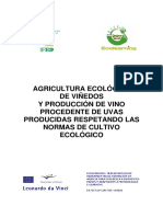 Agricultura Ecologica De Viñedos.pdf
