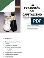5. La expansión del capitalismo_2019 (1).pdf