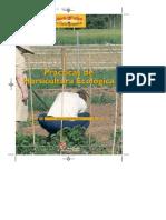 Horticultura Ecologica.pdf