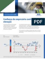 indicedeconfiancadoempresarioindustrial_setembro2020
