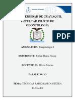 TECNICAS RADIOGRAFICAS EXTRABUCALES.docx