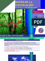 A6. Diseño de la Investigación.pptx
