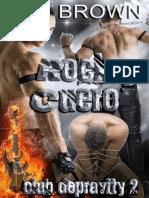 H.C. Brown - Serie Club Depravity - 02. Rock y Cuero.pdf