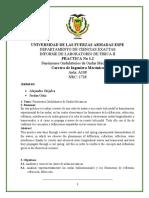Informe-1.2