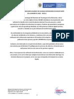 articles-150297_recurso_17.pdf