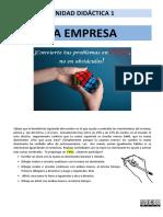 TEMA 1. La Empresa_nuevo