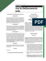 10_LeyContraDelincuenciaOrganizada.pdf