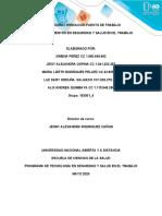 unidad _1_Tarea2_Planeacion_Matriz_Caracterizacion_Puesto_de_Trabajo