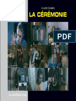 Cérémonie+(La)+de+Claude+Chabrol.pdf