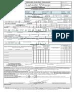 ASF11FormulariodeAfiliaciontrab nuevo 2019 (1).pdf
