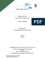Paso 1- Grafico libre- creativo.pdf