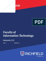 Study Guide - Networks 512 2020.pdf
