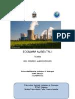 Libro---Economia-Ambiental