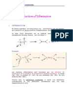 reactions-d-elimination (1).pdf