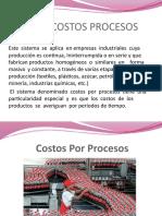 COSTOS PROCESOS.pptx