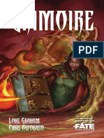 Grimoire_•_A_World_of_Adventure_for_Fate_Core (1).pdf