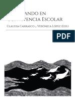 LibroDigital-AsesorandoConvivenciaEscolar-030920