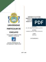 PERITAJE - WENDY BRIGHITH CABREJOS ARAUJO - CONTABILIDAD X - UDCH (FILIAL JAÉN).