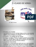 elversoclasesdeverso-160322175024.pdf