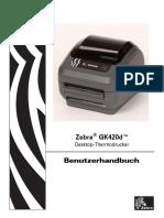 gk420d-ug-de.pdf
