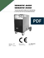 86950675sp-vl.pdf